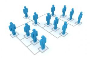 OrganizationChart